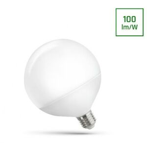 LED21 LED žárovka 16W 36xSMD2835 E27 G120 1600lm NEUTRÁLNÍ BÍLÁ
